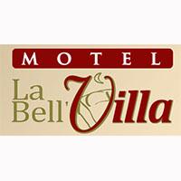 Motel La Bell'Villa : Site Web, Localisateur Des Adresses Et Heures D'Ouverture