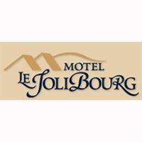 Motel Le Jolibourg : Site Web, Localisateur Des Adresses Et Heures D'Ouverture