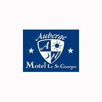 Motel Le Saint-Georges : Site Web, Localisateur Des Adresses Et Heures D'Ouverture