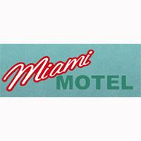 Motel Miami : Site Web, Localisateur Des Adresses Et Heures D'Ouverture