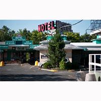 Motel Oscar : Site Web, Localisateur Des Adresses Et Heures D'Ouverture