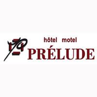 Le Restaurant Motel Prélude : Site Web, Localisateur Des Adresses Et Heures D'Ouverture