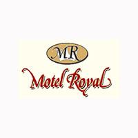 Motel Royal - Promotions & Rabais à Montérégie - Tourisme & Voyage