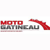 Moto Gatineau : Site Web, Localisateur Des Adresses Et Heures D'Ouverture