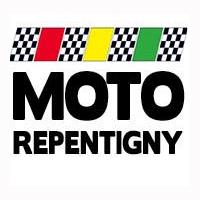 Moto Repentigny : Site Web, Localisateur Des Adresses Et Heures D'Ouverture