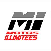 Motos Illimitées : Site Web, Localisateur Des Adresses Et Heures D'Ouverture