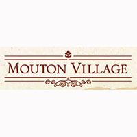 Mouton Village : Site Web, Localisateur Des Adresses Et Heures D'Ouverture