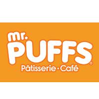 Mr. Puffs - Promotions & Rabais pour Food Truck