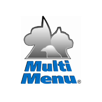 Le Magasin Multi Menu Store - Animaux