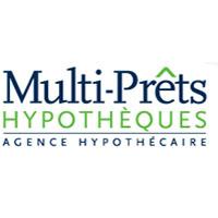 Multi-Prêts Hypothèques - Promotions & Rabais à Saint-Basile-le-Grand