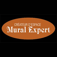 Mural Expert - Promotions & Rabais - Rangements / Walk-In