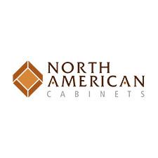 NAC - Promotions & Rabais - Construction Et Rénovation à Estrie