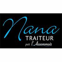 Nana Traiteur : Site Web, Localisateur Des Adresses Et Heures D'Ouverture