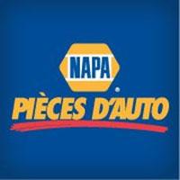 Circulaire Napa Auto - Flyer - Catalogue - Planchers