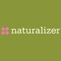 Le Magasin Naturalizer – Chaussures Confort : Site Web, Localisateur Des Adresses Et Heures D'Ouverture