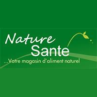 Le Magasin Nature Santé : Site Web, Localisateur Des Adresses Et Heures D'Ouverture