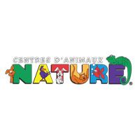 Nature - Promotions & Rabais - Animaux