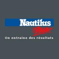 Nautilus Plus - Promotions & Rabais - Sports & Bien-Être à Saint-Eustache