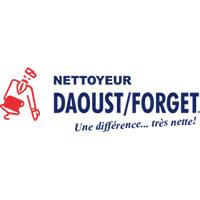 Nettoyeur Daoust Forget - Promotions & Rabais - Services à Boisbriand