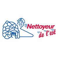 Nettoyeur De L'Est : Site Web, Localisateur Des Adresses Et Heures D'Ouverture