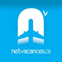 Netvacances - Promotions & Rabais - Tourisme & Voyage à Laval