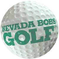 Nevada Bob's Golf - Promotions & Rabais - Sports & Bien-Être à Terrebonne