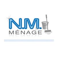 NM Ménage : Site Web, Localisateur Des Adresses Et Heures D'Ouverture