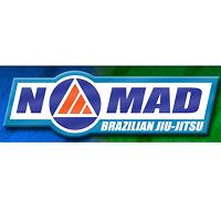 Nomad - Promotions & Rabais pour Arts Martiaux