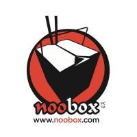 Le Restaurant Noobox : Site Web, Localisateur Des Adresses Et Heures D'Ouverture