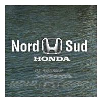 Nord Sud Honda : Site Web, Localisateur Des Adresses Et Heures D'Ouverture
