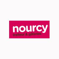 Nourcy Traiteur & Gâteries - Promotions & Rabais à Québec Capitale Nationale - Salles Banquets - Réceptions