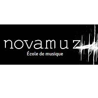Novamuz - Promotions & Rabais à Sainte-Brigitte-De-Laval