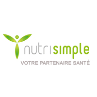 Nutri Simple - Promotions & Rabais à Otterburn Park
