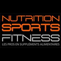 Nutrition Sports Fitness - Promotions & Rabais - Produits Nutritionnels
