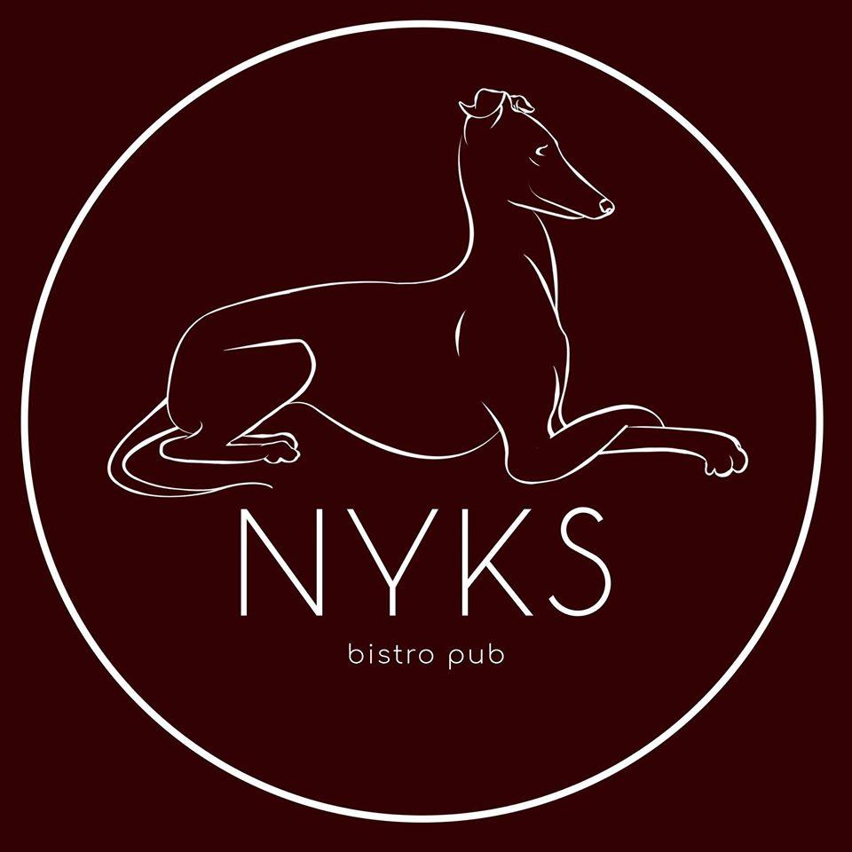 NYKS : Site Web, Localisateur Des Adresses Et Heures D'Ouverture