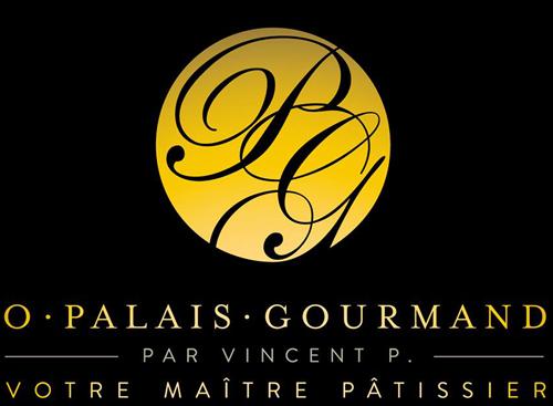 O Palais Gourmand - Promotions & Rabais pour Services De Traiteur