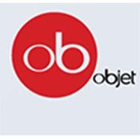 Ob Objet : Site Web, Localisateur Des Adresses Et Heures D'Ouverture