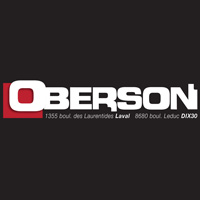 Oberson Sports - Promotions & Rabais - Articles Sports