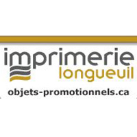 Objets Promotionnels En Ligne - Promotions & Rabais - Objets Promotionnels