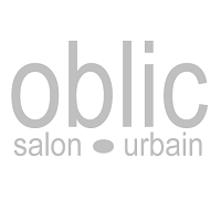 Oblic Salon Urbain - Promotions & Rabais - Salons De Coiffure