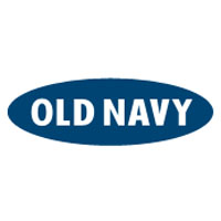 Old Navy - Promotions & Rabais à Montréal - Vêtements
