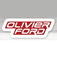 Olivier Ford : Site Web, Localisateur Des Adresses Et Heures D'Ouverture