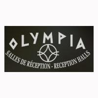 Olympia Salle De Réception : Site Web, Localisateur Des Adresses Et Heures D'Ouverture