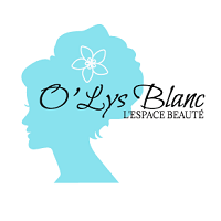 O'Lys Blanc L'Espace Beauté - Promotions & Rabais à Beauharnois