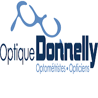Optique Donnelly - Promotions & Rabais à Montréal - Lunetteries