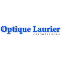 Optique Laurier - Promotions & Rabais - Lunetteries à Outaouais