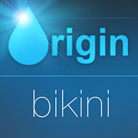 Origin Bikini - Promotions & Rabais - Maillots