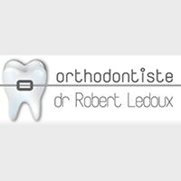 Orthodontiste Dr Robert Ledoux : Site Web, Localisateur Des Adresses Et Heures D'Ouverture