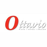 Ottavio : Site Web, Localisateur Des Adresses Et Heures D'Ouverture