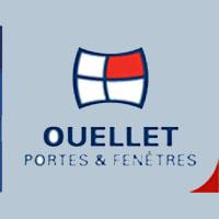 Ouellet Portes Et Fenêtres : Site Web, Localisateur Des Adresses Et Heures D'Ouverture